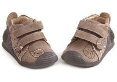 131152-A | Calzado infantil invierno, comprar zapatos de niños online