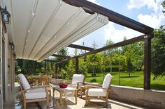 Douglas Auto & Marine Upholstery | Suntech Retractable Roof Systems