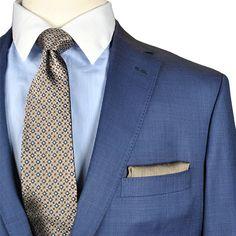 #Elevee #EleveeLifestyle #mensfashion #menswear #dapper #gentlemen #style #fashion #fallfashion #EleveeFall2015 #suitandtie #suit