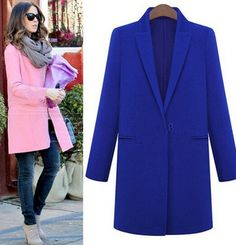 Cheap coat cashmere, Buy Quality coat of arms price directly from China coat camel Suppliers: 2014 women winter wool trench coat Fashion Women's Slim long Wool blended overcoat fashion desigual woman coats 2