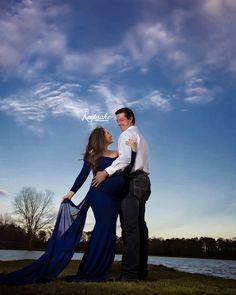 Maternity, Couple Photos, Couples, Couple Shots, Couple Pics, Couple Photography, Romantic Couples, Couple