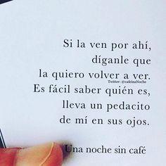 #photo #photoofday #fotografia #foto #friends #poetry #poet #poetrycommunity #letras #autor #textgram #textposts #autor #instagolden #citas #español #letrasenespañol #instapic #amantedeletras #accionpoetica #girls #boys #frasesenespañol #lavita #lavitaebella #humor #sarcasm #sarcasmo #sarcastica #sarcastic #tagforlikes