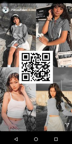 Cant Hold Us, Filters, Instagram, Fitbit, Outfits, Women, Fashion, Photo Editing, Photos Tumblr