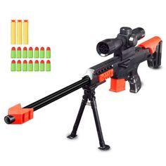BO Nerf Gun Toy China BO Nerf Gun Toy