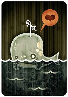 www.albertocerriteno.com/illustration/work/whale01.jpg