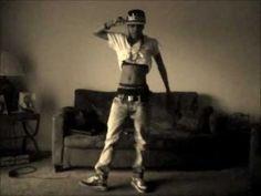 Dance For You | Brasper