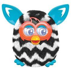 Juguete FURBY BOOM SWEET de Hasbro Precio 78,60€ en IguMagazine #juguetesbaratos