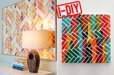 DIY wall art-r29.jpg