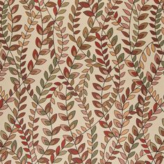 <p><b>A0027B Upholstery Grade Jacquard Fabric from Discounted Designer Fabrics</b>A0027B is an upholstery grade jacquard fabric. This fabric is rated heavy duty, and is great for upholstery, window treatments and bedding. This material can be used for residential, commercial and hospitality uses.All orders are cut from stock upon order, and shipped via UPS with tracking numbers.A note on quantities: a quantity of 1 means 1 yard (4.5' wide by 3' long). All quanti...