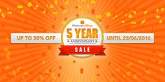 What to Buy in Nintendo's eShop Anniversary Sale - https://elitegamer.ie/buy-nintendos-eshop-anniversary-sale/