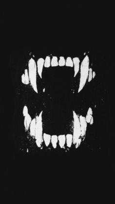 Dark Fantasy Art, Dark Art, Arte Complexa, Arte Obscura, Arte Horror, Dark Wallpaper, Red Aesthetic, Skull Art, Werewolf