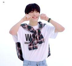 ‹ 𝕡𝕚𝕟𝕥𝕖𝕣𝕖𝕤𝕥 ‣ 𝕣𝕒𝕘𝕙𝕕 › Woozi, Mingyu Wonwoo, Seungkwan, Won Woo, Mingyu Seventeen, Seventeen Wallpapers, Meanie, Rapper, Pledis 17
