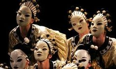 """Turandot. Turandot is a Persian word and name meaning """"the daughter of Turan."""" Turan is a region of Centra Asia which used to be part of the Persian Empire. This three act Pucini opera follows the fatally beautiful Princess as she receives unlucky suitors who must answer three riddles to win her hand--or die"""