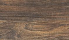 Balterio Tradition Quattro Select Walnut V Groove Laminate Flooring 9 mm