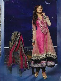 die besten 25 indische muster ideen auf pinterest indischer stoff mandalas und indisches mandala. Black Bedroom Furniture Sets. Home Design Ideas