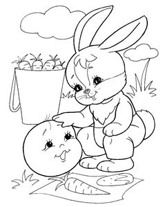 Colouring Pages, Adult Coloring Pages, Coloring Sheets, Color Stories, Drawing For Kids, Kids Education, Coloring Pages For Kids, Nursery Rhymes, Preschool Crafts