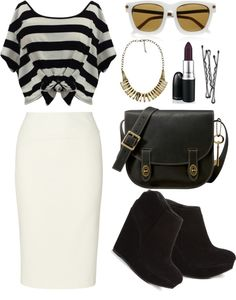 """""""Phane Eight"""" by mylla06 on Polyvore"""