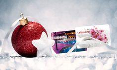Osallistu joulukalenteri arvontaan ja voita palkintoja. Kilpailu päättyy 3.1.2017. http://www.holidayclubresorts.com/fi/viihdy-kanssamme/joulukalenteri/