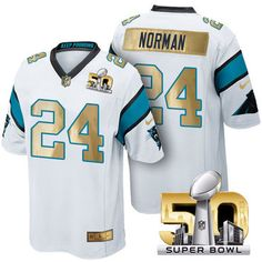 Carolina Panthers Robert Thomas Jerseys cheap
