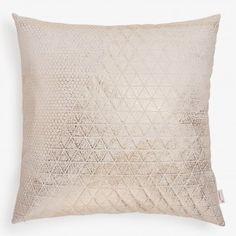 Mikabarr Gold Pillow