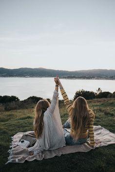Best friends forever | Pura Vida Bracelets