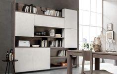 Cucine Moderne - Febal Casa | Kitchen feel | Pinterest | Kitchens