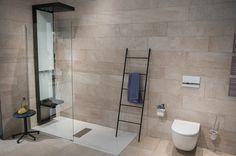 ... bodenebene dusche mehr bathroom dusche dusche duschsäule bodenebene
