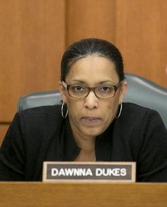 Look Who's Been Indicted, Facing Corruption Charges — Democrats Can't Believe Their Ears – American Conservative Herald