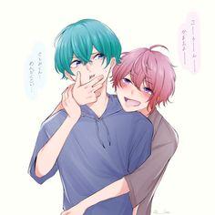 Cute Boy Drawing, Super Hero Life, Cute Anime Chibi, My Character, Cute Guys, Anime Guys, Art Sketches, Anime Characters, Kawaii