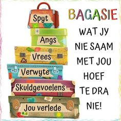 Visit the post for more. Witty Quotes Humor, Wisdom Quotes, Bible Quotes, Motivation For Kids, Motivation Inspiration, Saturday Greetings, Afrikaanse Quotes, Inspirational Qoutes, Thing 1