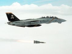 Vehicles Wallpaper : F-14 Tomcat