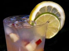 Tailgating Sangria by Guy Fieri