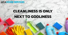 Stay safe and be safe with the help of some simple tricks.  1) Washing hands after using the toilet. 2) Washing hands before cooking and eating food. 3) Keeping the toilets, washrooms, and #kitchen_clean, & free from insects.  Get #professionalcleaning. Best Bond, House Cleaning Services, Professional Cleaning, Urban City, Toilets, Stay Safe, Pest Control, Clean House, The Help
