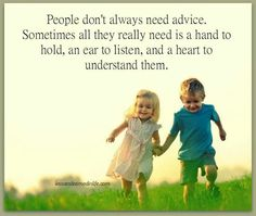 Very often!