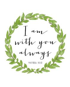 Matthew 28:10