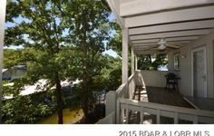 105 Den Cove Ln # 1D, Lake Ozark, MO 65049 - Zillow