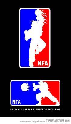 funny-Street-Fighter-Logo-blue-red