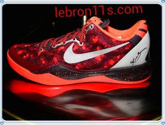 1000+ images about That Shoe Game ... on Pinterest | Air jordans, Kobe 8s and Basketball shoes