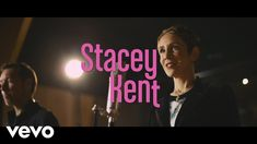 Stacey Kent - Les amours perdues (Official Music Video)
