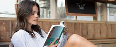 40+ Life-Changing Books to Read in the New Year