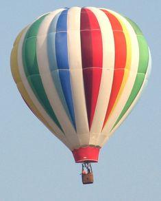 5196236dd8c6d1163678a3739d8ee4ca--balloon-rides-air-balloon.jpg (736×913)