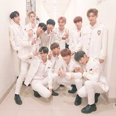 Wanna one in Jakarta Jaehwan Wanna One, One Twitter, Twitter Update, Ong Seung Woo, You Are My World, Kim Jaehwan, Ha Sungwoon, My Youth, 3 In One