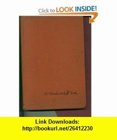 The biography of a grizzly Ernest Thompson Seton ,   ,  , ASIN: B00086R5PE , tutorials , pdf , ebook , torrent , downloads , rapidshare , filesonic , hotfile , megaupload , fileserve