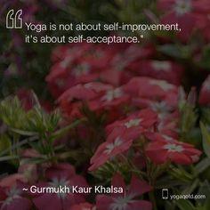 #yogaqotd #qotd