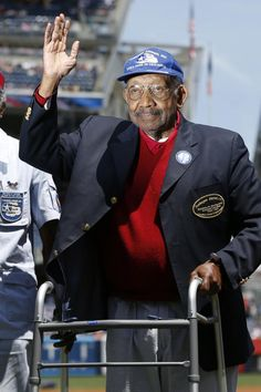 Tuskegee Airman who marched with MLK dies Dabney Montgomery served as a bodyguard to Dr. Martin Luther King during the famous 1965 march from Selma to Montgomery.Awarded Congressional Gold Medal »