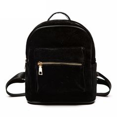 79 Best Fashion Backpacks images  b5258402f1307
