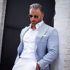 The Hardest Choices Are The Best Choices. Know That Even When It Doesn't Feel That Way At The Time You Make Them. #christopherkorey #fashion #follow #like4like #tagsforlikes #instalike #likeforlike #follow4follow #followme #l4l #f4f #followback #instagood #ootd #me #bestoftheday #bespoke #beauty #menwithclass #happy #suit #life #igers #love #instafashion #summer