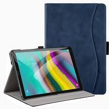 Details About Case For Samsung Galaxy 10 5 Inch Tablet Folding Stand Auto Wake Sleep Cover In 2019 Samsung Galaxy 10 Samsung Samsung Galaxy
