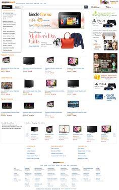 http://amazon-joomla-virtuemart-template.cmsmart.net/virtuemart-templates/amazonmart-virtuemart-template
