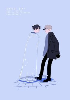Just imagine you a random wizard/witch and you see this potter's head floating and a startled Draco Malfoy,IMAGINE Draco Harry Potter, Harry Potter Comics, Harry James Potter, Harry Potter Anime, Harry Potter Couples, Harry Potter Ships, Harry Potter Memes, Dramione, Drarry Fanart